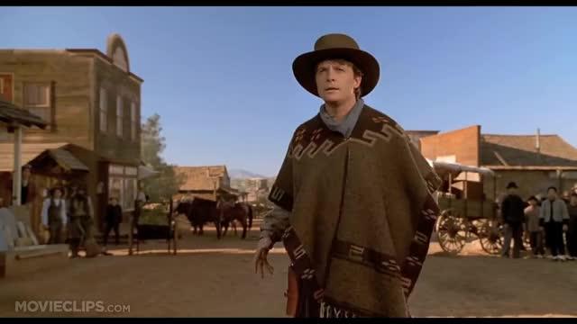 Watch and share Michael J Fox GIFs on Gfycat