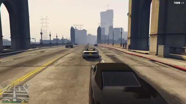 Watch GTA5  GIF by TheCanadianGuy (@thecanadianguy) on Gfycat. Discover more related GIFs on Gfycat