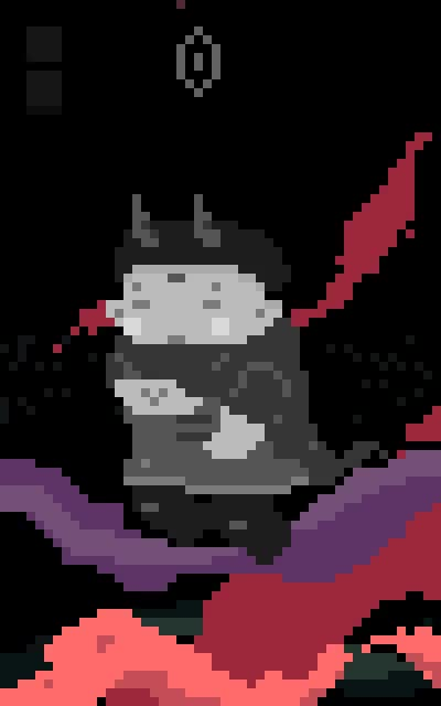 Watch NS GIF on Gfycat. Discover more 8bit GIFs on Gfycat