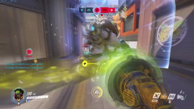 Watch succ GIF by @jazzbandit1313 on Gfycat. Discover more overwatch GIFs on Gfycat