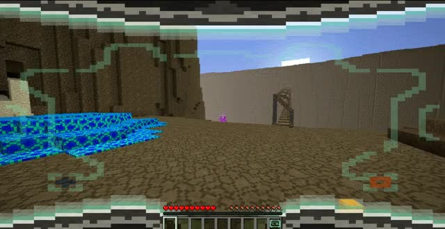 Watch and share Adventure Map GIFs and Map Making GIFs by pmkexpert on Gfycat