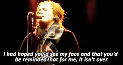 Watch just me and my dignity GIF on Gfycat. Discover more adele, adele adkins, adeleedit, from philadelphia, i'm very proud of this gifs, live, someone like you, turning tables GIFs on Gfycat