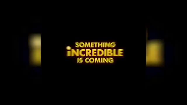 Watch and share The Incredibles GIFs and Incredibles 2 GIFs on Gfycat