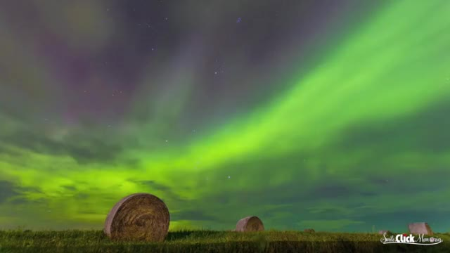 Watch Northern Lights GIF on Gfycat. Discover more aurora, naturegifs GIFs on Gfycat