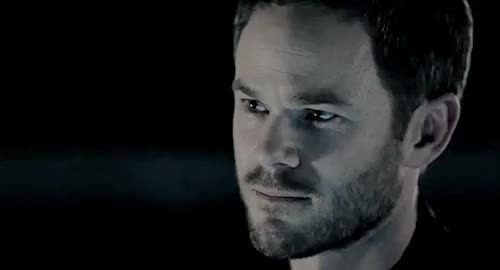 Watch I Am Worthy GIF on Gfycat. Discover more 1.01, aaron ashmore, bangarang, d'avin jaqobis, dutch, hannah john-kamen, john jaqobis, killjoys, killjoysedit, luke macfarlane, mine, syfy, worldofmarvel GIFs on Gfycat