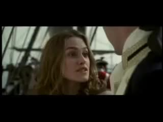 Watch Bloopers GIF on Gfycat. Discover more Pirates GIFs on Gfycat