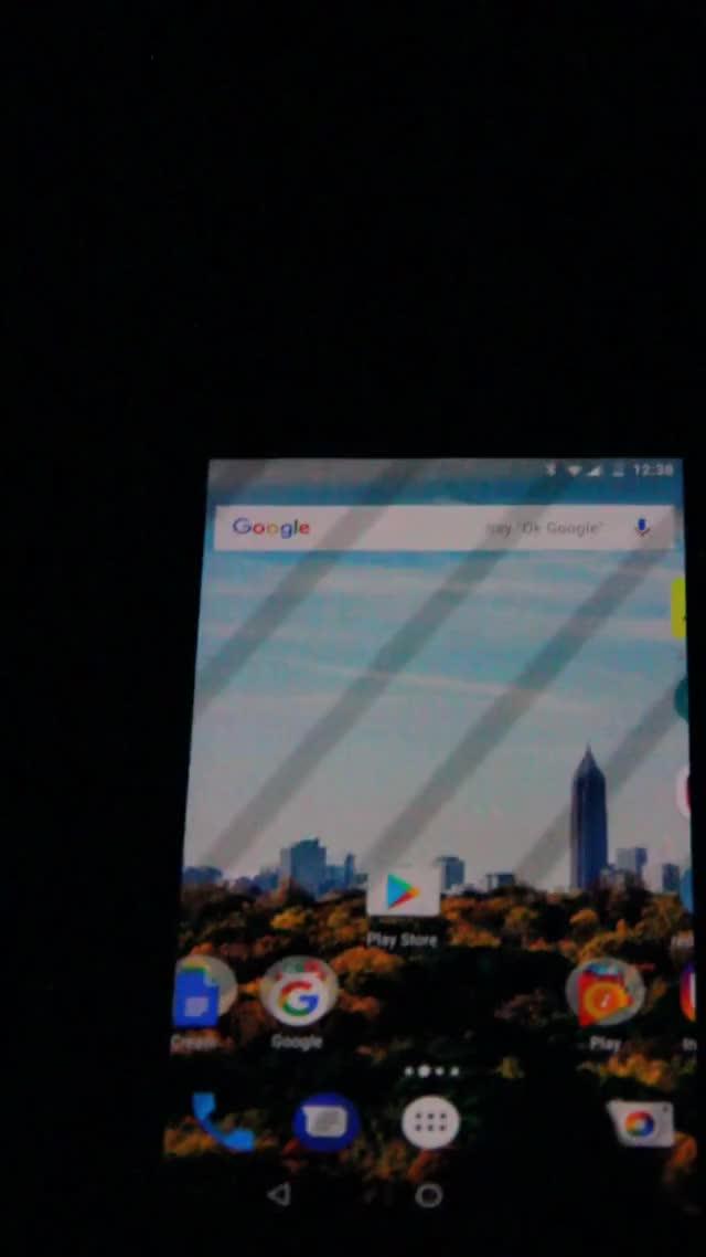 Watch and share Nexus6p GIFs on Gfycat