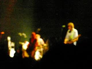 Watch Sonic Youth @ Shibuya O-East GIF on Gfycat. Discover more 2005, dirty, gig, japan, jimorourke, kimgordon, leeranaldo, shibuyaoeast, show, sonic, sonicyouth, steveshelley, sugarkane, thrustonmoore, venue, youth GIFs on Gfycat