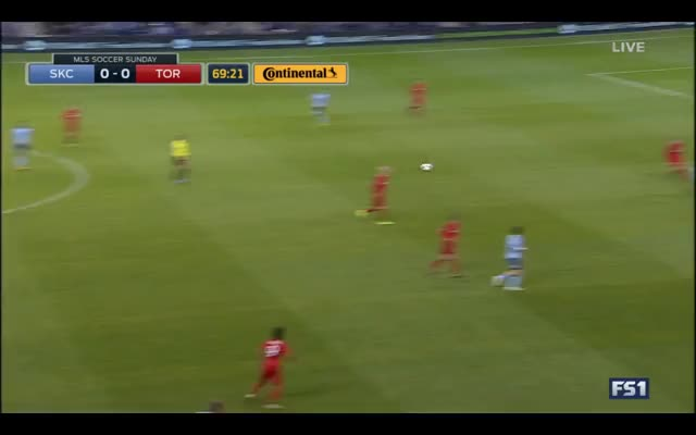 Watch and share Mls GIFs by ryan16 on Gfycat
