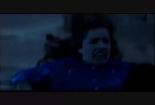 Watch Freddy Krueger GIF on Gfycat. Discover more freddy krueger, west cravens new nightmare GIFs on Gfycat