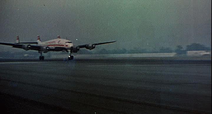 aviationgifs, jimlast3,  GIFs