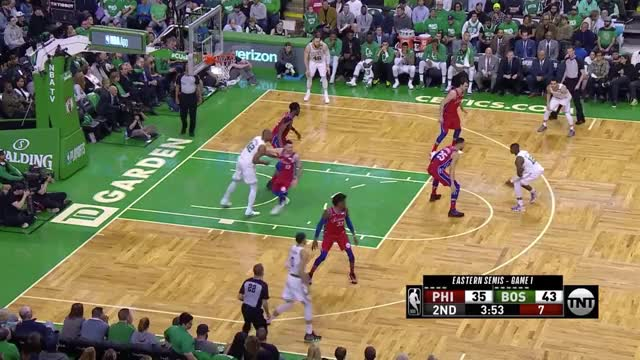 Watch and share Basketball GIFs by Ben Mallis on Gfycat