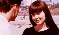 Watch and share Beverly Hills 90210 GIFs and Brandon Walsh GIFs on Gfycat