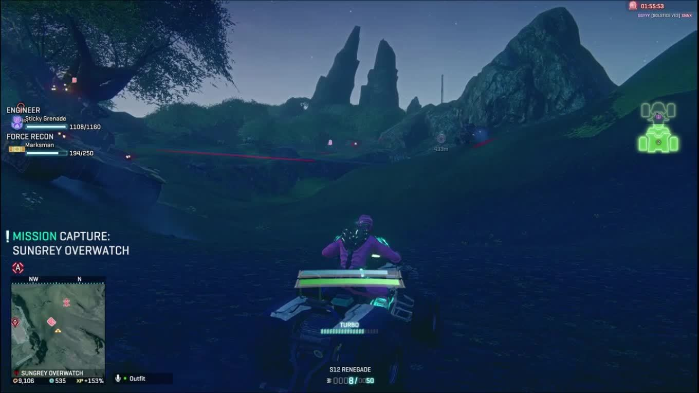 ps4planetside2, Untitled GIFs