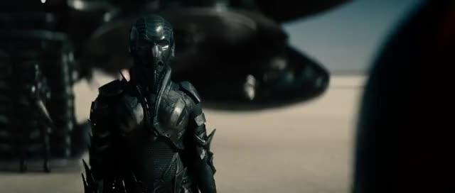 Watch and share Man Of Steel GIFs and Superman GIFs on Gfycat