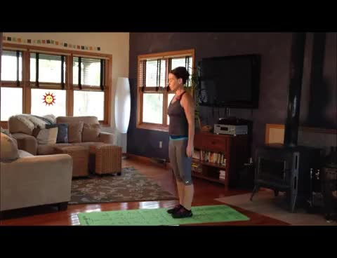 Watch and share Exercise GIFs and Fitness GIFs on Gfycat