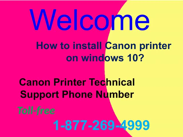 Watch and share How To Install Canon Printer On Windows 10 GIFs by makejohn320 on Gfycat