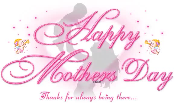 Watch and share Happy Mothers Day GIFs and Holidays GIFs on Gfycat