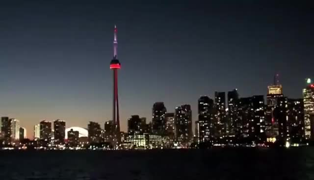 Watch toronto GIF on Gfycat. Discover more tunnel GIFs on Gfycat