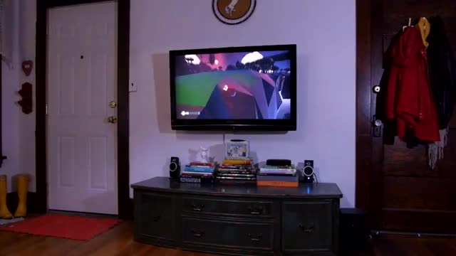 Watch and share Philips Hue GIFs and Grow Home GIFs by ScreenBloom on Gfycat