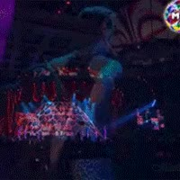 Watch Burning GIF on Gfycat. Discover more related GIFs on Gfycat
