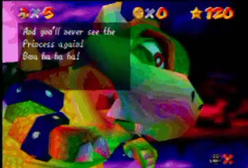 Watch and share Bowser? GIFs on Gfycat