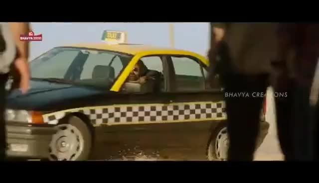 Paisa Vasool Official Theatrical Trailer | Balakrishna | Puri Jagannadh | Shriya Saran | NBK101Fever