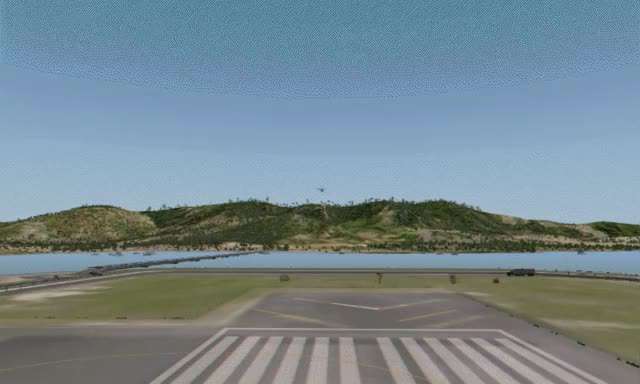Watch and share Simulation GIFs and Xplane 10 GIFs by illumino on Gfycat