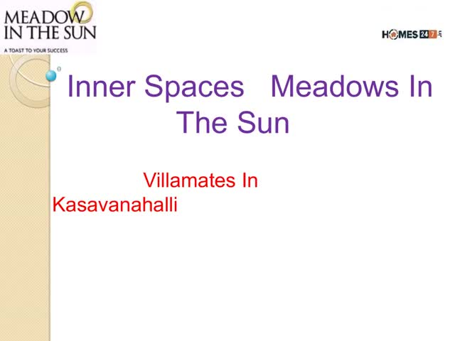 Watch and share Inner Spaces Meadows In The Sun Ppt GIFs by Homes247 on Gfycat