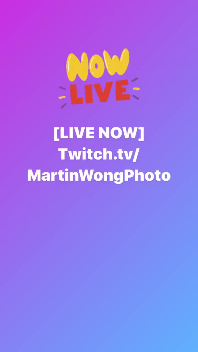 Watch and share Martinwongphoto - 2020-02-13 19:09:44:422 GIFs by Bobby Bee on Gfycat