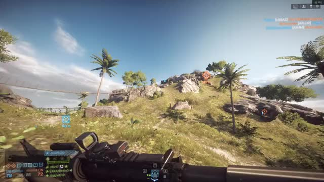 Watch and share Battlefield 4 GIFs and Smaw GIFs by braind on Gfycat