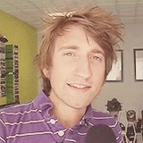 Watch this trending GIF on Gfycat. Discover more gavin free GIFs on Gfycat