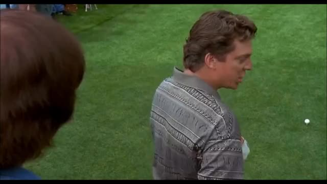 Watch and share Shooter McGavin GIFs on Gfycat