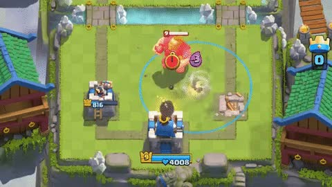 Watch and share Clash Royale Tornado Guide GIFs on Gfycat