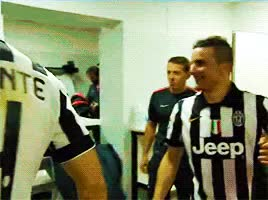 Watch Magica Juventus GIF on Gfycat. Discover more 33, juve, juventus GIFs on Gfycat
