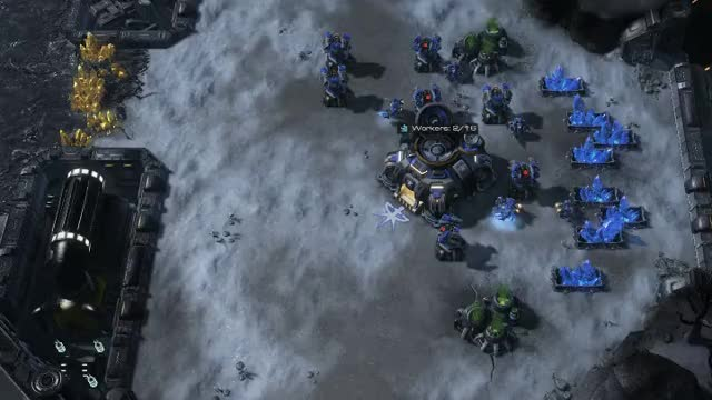 Watch and share Defensive Positions GIFs by TheSkunk on Gfycat