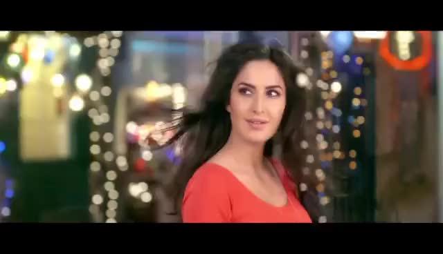 Watch and share Katrina Kaif GIFs and Bang Bang GIFs on Gfycat