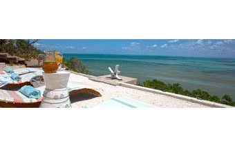 Watch and share Mozambique Accommodation GIFs by Mozambique Travel on Gfycat