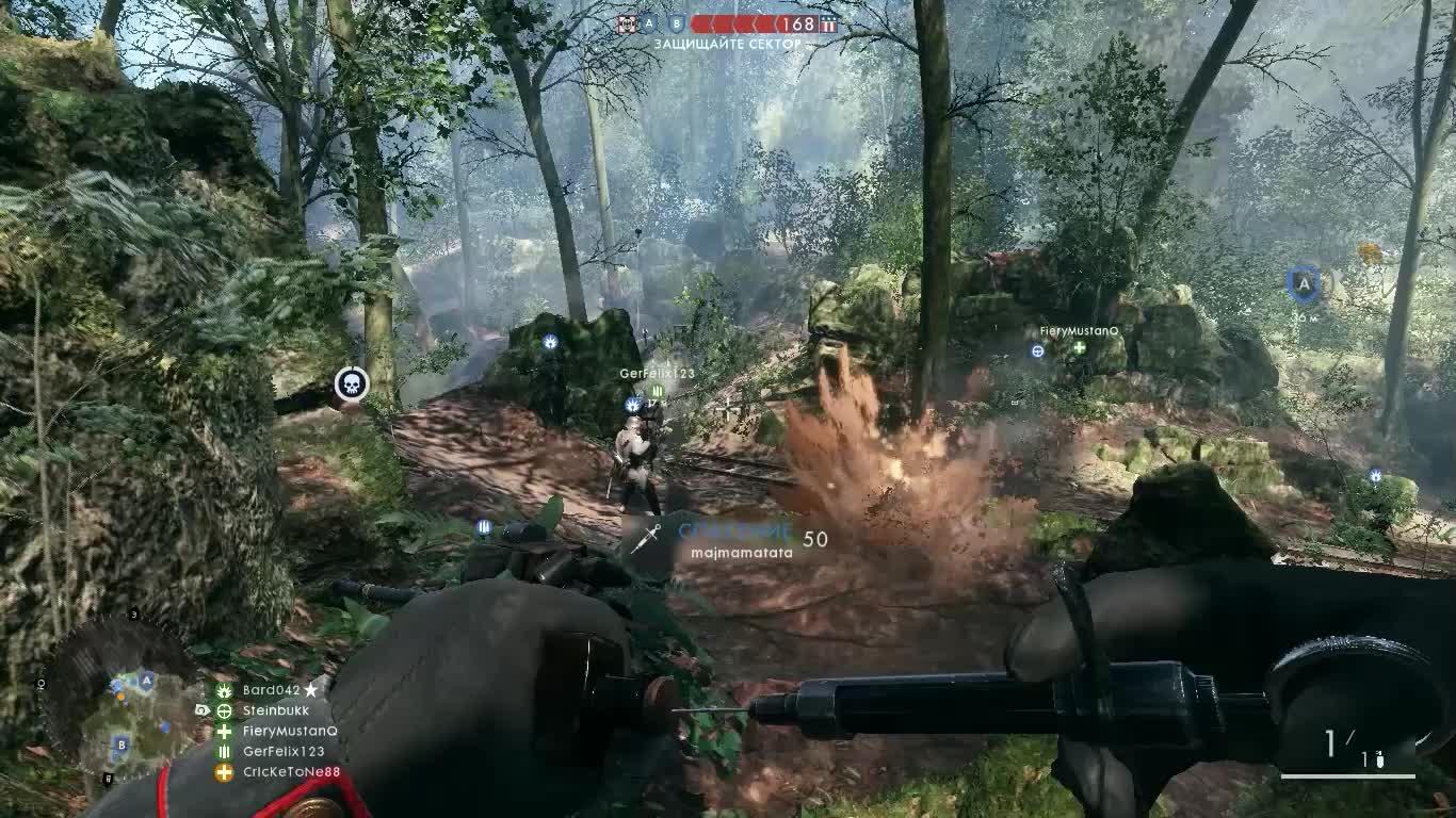 Battlefield 1, bug, Battlefield 1 #1 GIFs