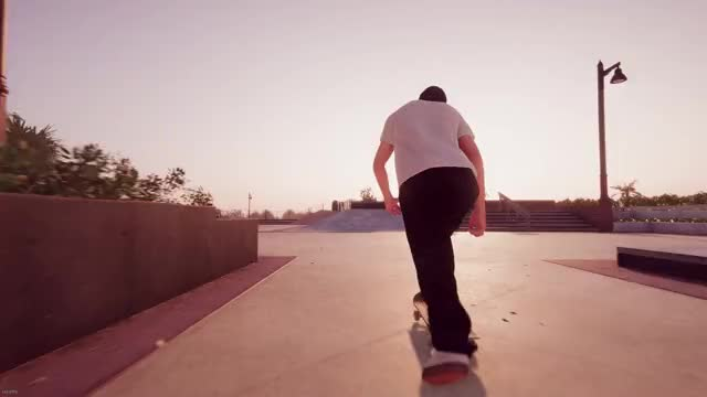 Watch and share SkaterXL 2020-02-02 14-04-51 GIFs on Gfycat