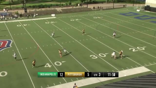 Watch and share Sports GIFs and Audl GIFs by American Ultimate Disc League on Gfycat
