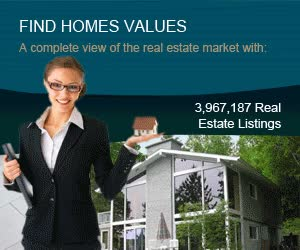 Watch FIND YOUR HOME VALUES GIF on Gfycat. Discover more related GIFs on Gfycat