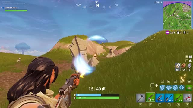Watch Double GIF by @mighty_pantzz on Gfycat. Discover more Fortnite GIFs on Gfycat