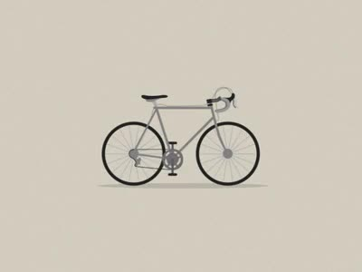Watch bicycle GIF on Gfycat. Discover more related GIFs on Gfycat
