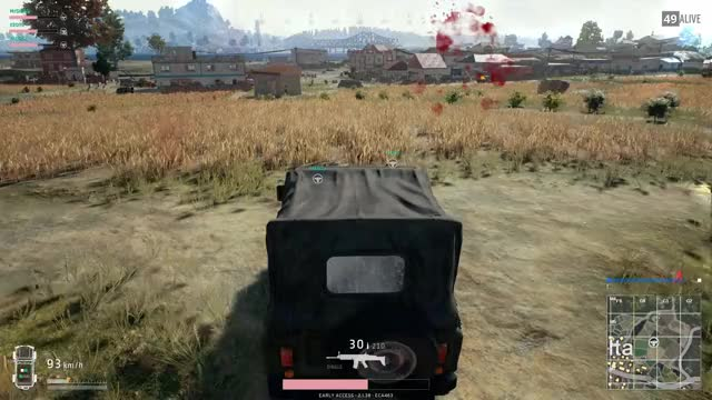 Watch Shoot the gapp GIF on Gfycat. Discover more gaming GIFs on Gfycat