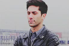 Watch and share Catfish The Tv Show GIFs and Nev Schulman GIFs on Gfycat
