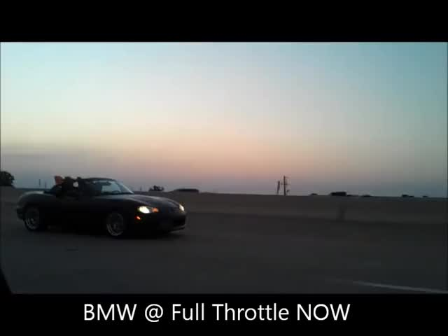 Watch and share Corvette GIFs and Ls1tech GIFs on Gfycat