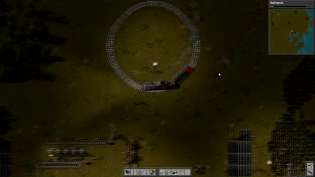 Watch [Factorio] WEEEEEEEE! GIF on Gfycat. Discover more Factorio, PCMR, gaming GIFs on Gfycat