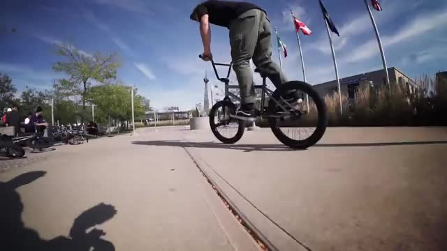 Watch and share Wethepeople Bmx GIFs and Wtp Bmx GIFs on Gfycat