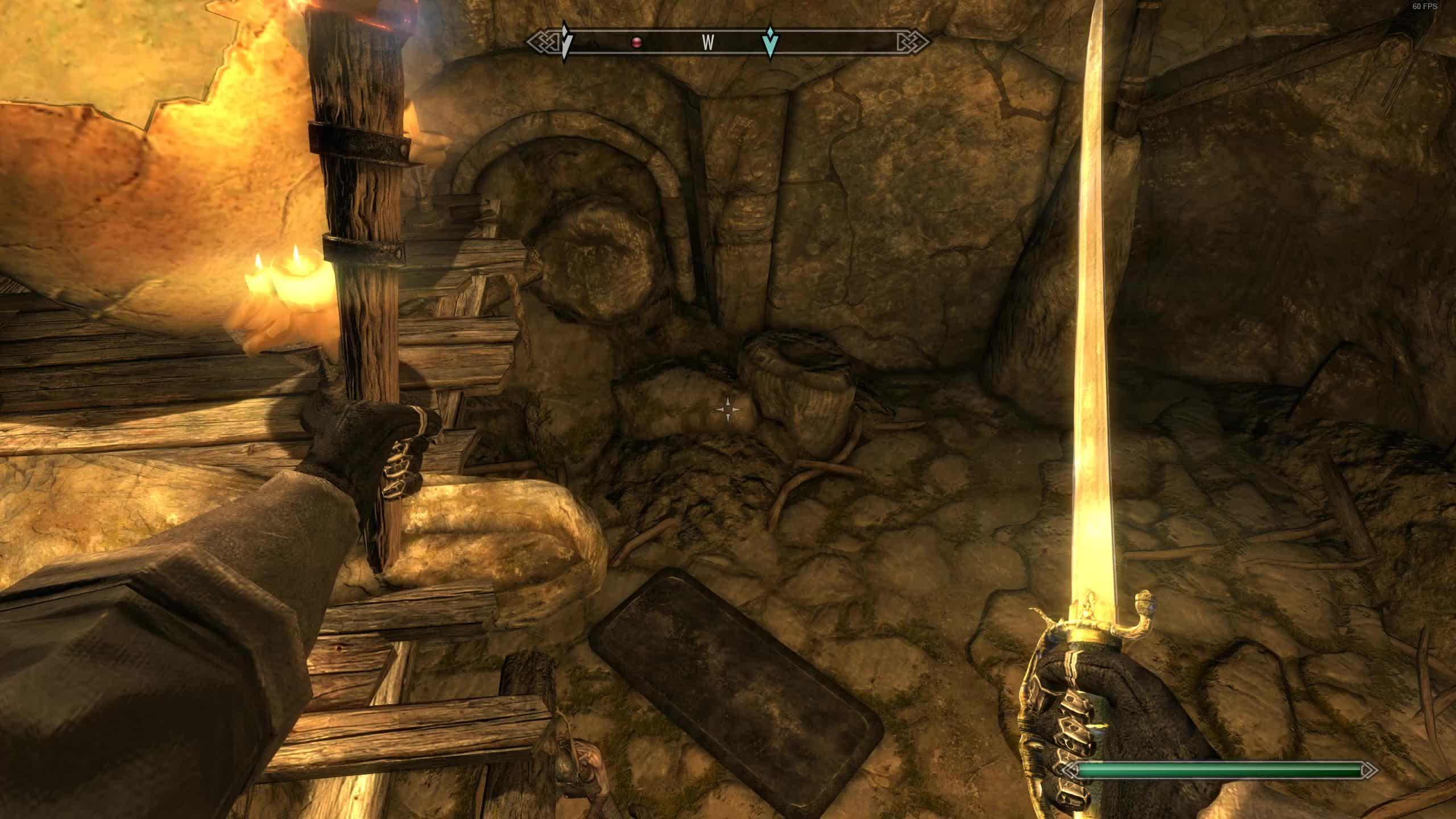 Elderscrolls, Nord, Skyrim, TES, Fun Skyrim duel GIFs